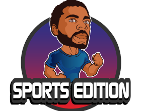 logo sportsedition