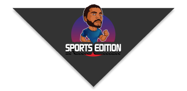 Logo - Sportsedition